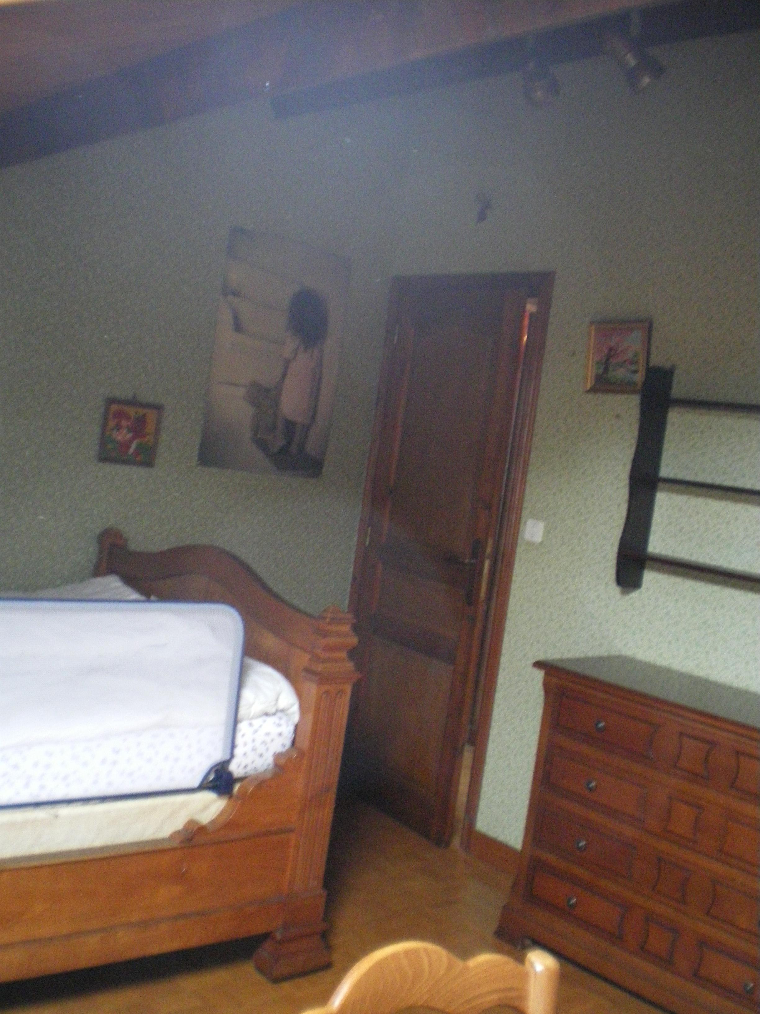 D coration int rieure d 39 une chambre sensations d co - Decoration d une chambre ...